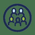 inner-circle-icon