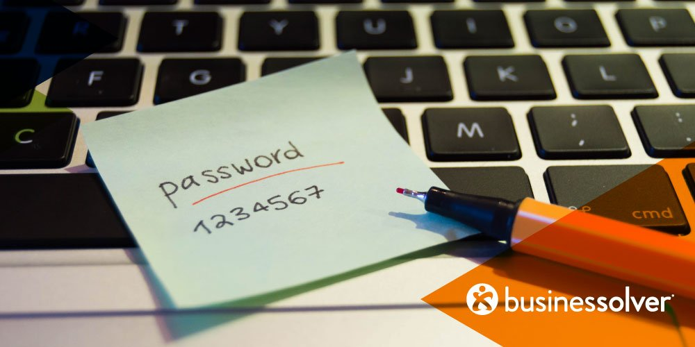 tips-for-better-passwords