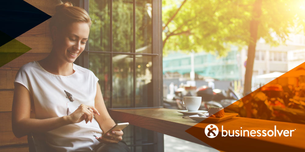 total-rewards-benefits-communication-
