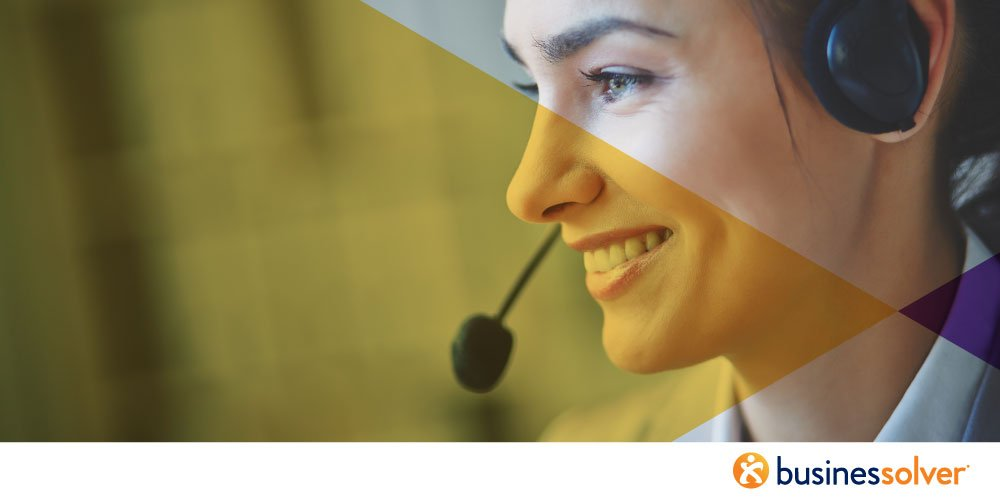 woman-with-headset-in-call-center