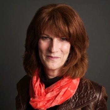 Carol Harnett