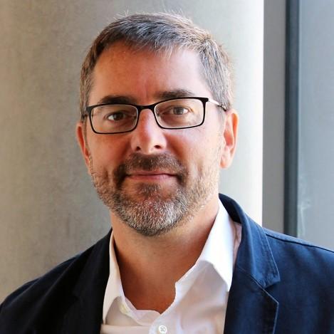 Mathieu Despard