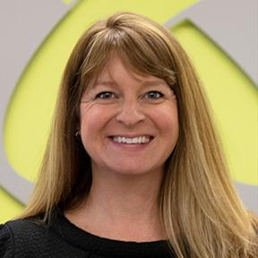 Sherri Bockhorst