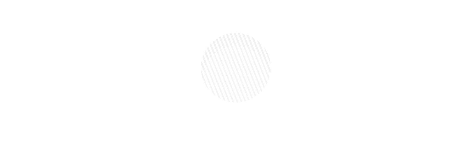 3rd-question-logo-light-blue
